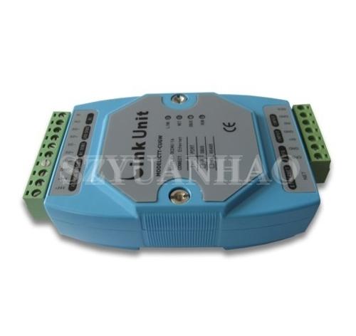 DALI灯光控制器