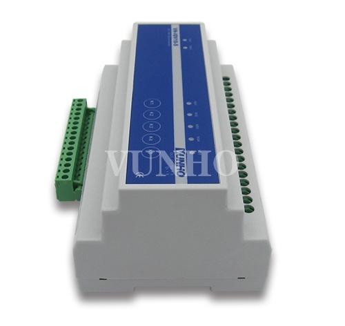 IOT物联网0/1-10V控制器