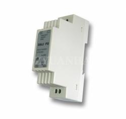 DALI总线电源 DALI power supply