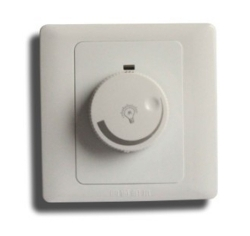 DALI调光控制开关 开灯/关灯/调光控制