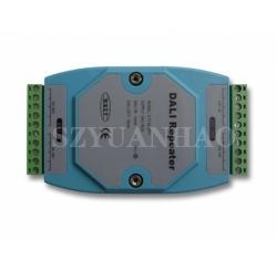 DALI调光系统 DALI信号放大器