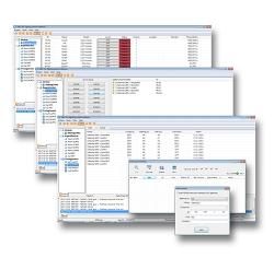 dali控制器软件