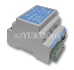 物联网数字灯光控制器