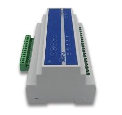 8路16A/250V继电器IoT系统控制器