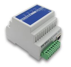 IoT物联服务器Smabus管理器