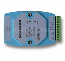 DALI DT8调色温Tc控制器