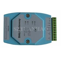 DALI扩展控制器 EasyDALI系统扩展控制器
