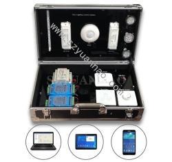 江门智能照明产品设计/定制/开发/OEM DALI调光系统