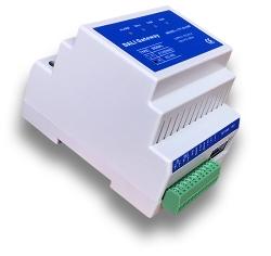 RS485转Dali网关控制器 DT6 DT8调光调色