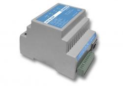 OEM订制数字可寻址灯光接口控制器产品