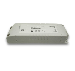 一路继电器控制器5A/250VAC