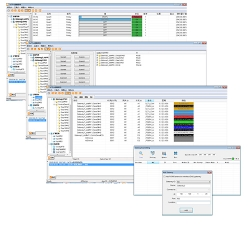 VUNHO IoTPro-Com电脑控制软件