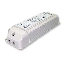 三路LED恒流筒灯天花灯射灯DT6 DT8调光驱动器 330mA x3
