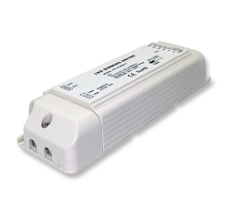 四通道LED RGBW灯带驱动器DT6 DT8调光调色