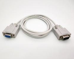 RS232串口通信数据线 串口延长线