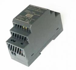 工业级导轨电源适配器DC24V/1.5A