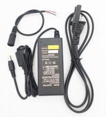 配件 插线DC24V/2A适配器,配转换接口线