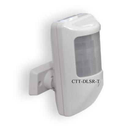 IoT照度传感器